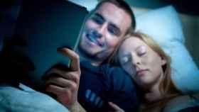 ¿Necesitamos un 'modo sueño' para olvidarnos del móvil en la cama?