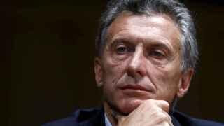 12 puntos en los que Macri piensa cambiar Argentina
