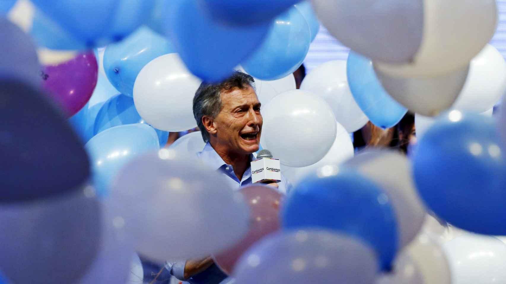 Las promesas económicas imposibles de la 'nueva Argentina'