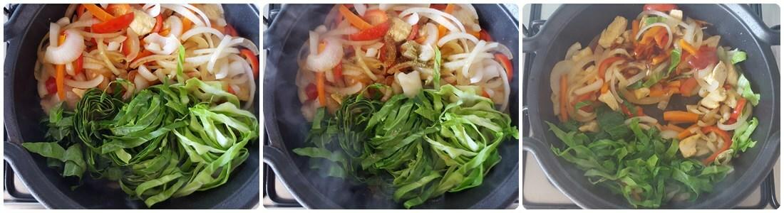 ramen-pollo-verduras-03
