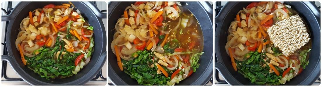 ramen-pollo-verduras-04