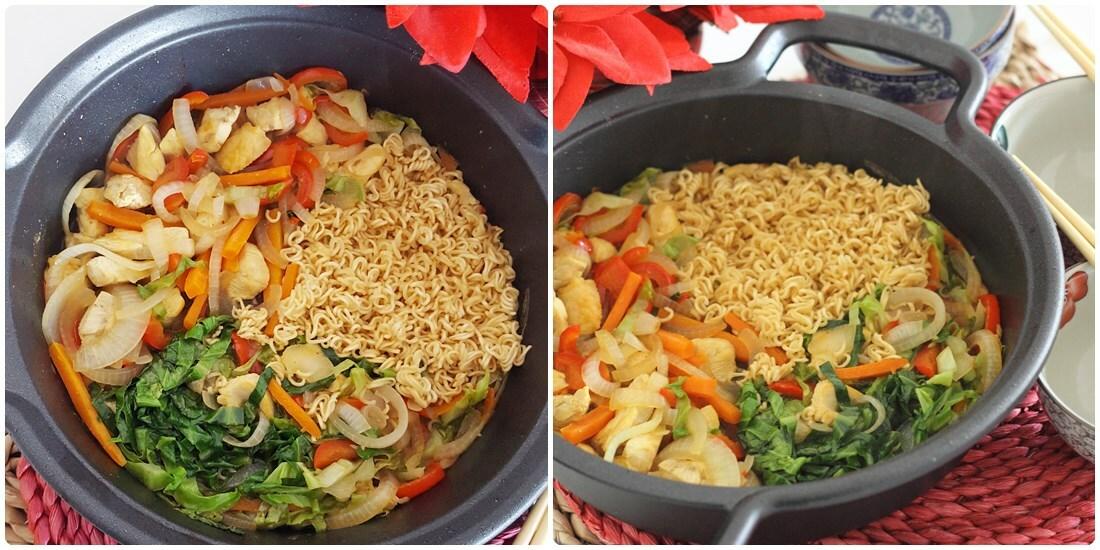 ramen-pollo-verduras-05