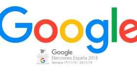 google-elecciones