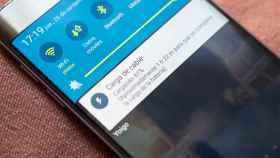 Cargar un móvil en menos de 10 minutos. Así es la tecnología que está a punto de conseguirlo