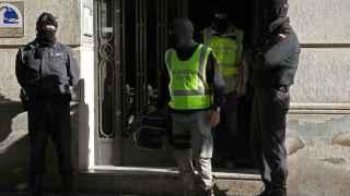 Las detenciones disparan el temor por el riesgo de yihadismo en Cataluña