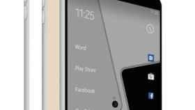 Nokia, estos son los móviles que tienes que hacer en tu regreso