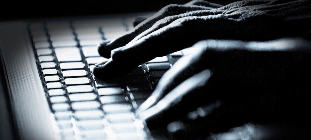 cuentas-robadas-hacker
