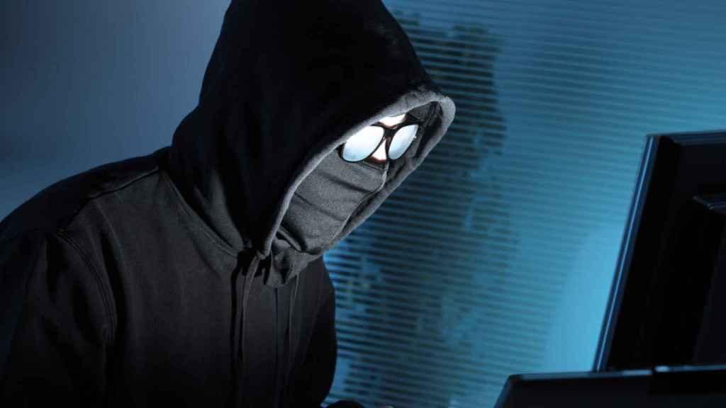 terrorista hacker