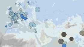 mapa contaminacion 1