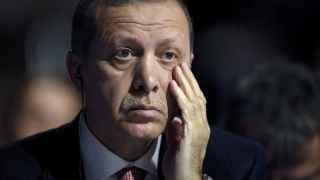 Turquía y Rusia agravan su crisis diplomática.