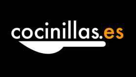 logo-cocinillas