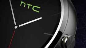 Por qué el smartwatch de HTC puede ser el empujón que necesitan los wearables