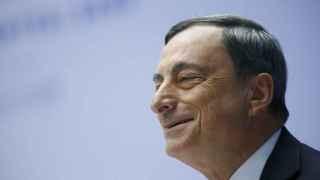 Los mercados son 'yonquis' de las inyecciones del BCE