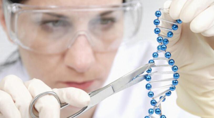tratamientodeedicióngenética1