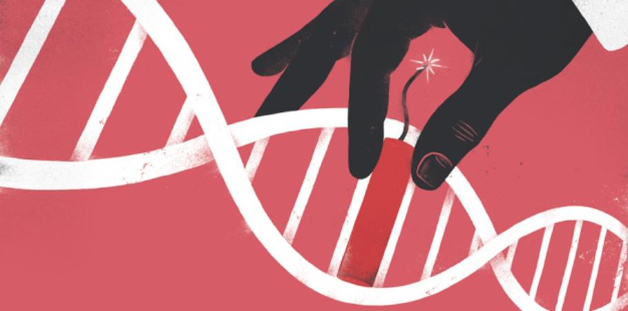tratamientodeedicióngenética2