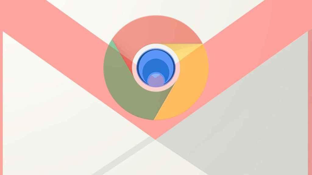 gmail-chrome-omicrono