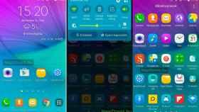 Samsung da cariño al Note 4: la actualización a Android 6.0 Marshmallow está cerca