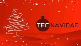 TecNavidad 2015, no te pierdas la fiesta que une tecnología y solidaridad