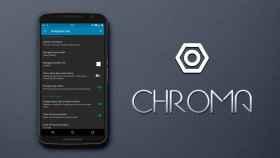 Android Pay finalmente sí funcionará en algunas ROMs