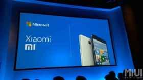 Qué gana Xiaomi ofreciendo Windows 10 a sus usuarios