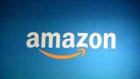 Cómo comprar en Amazon de otros países