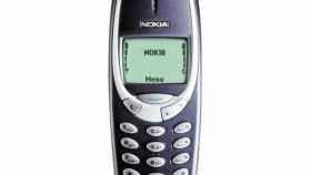 Diez curiosidades sobre los teléfonos que te harán sentir viejo