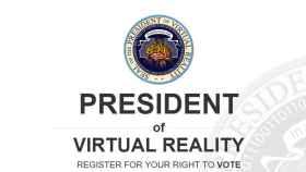 presidente mundo virtual 1
