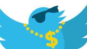 Twitter mete más publicidad: Te enviará anuncios aunque no estés conectado