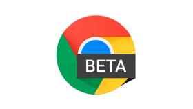 Chrome ahora tiene notificaciones avanzadas, Google Cast y modo de conexiones lentas