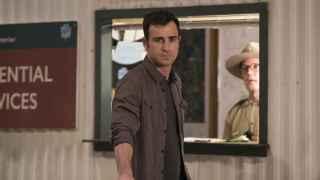 'The Leftovers' regenera su discurso sobre una sociedad traumatizada