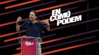 Iglesias pide la comparecencia de García-Margallo en la Diputación Permanente