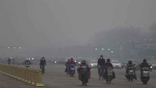 china-contaminacion-cambio-climatico