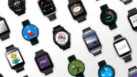 smartwatches-chuletas