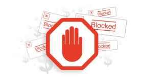 Adblock Plus explica por primera vez cómo gana dinero