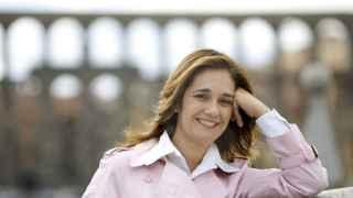 Una líder del PP vincula la agresión a Rajoy con la actitud de Pedro Sánchez en el debate