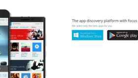 Descarga aplicaciones de pago gratis con MyAppFree
