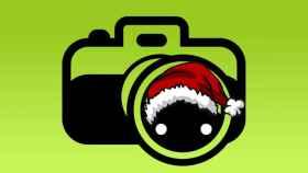 Aplicaciones de fotografía imprescindibles para las fiestas navideñas