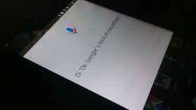 Cómo solucionar el problema con 'OK, Google» en los Motorola
