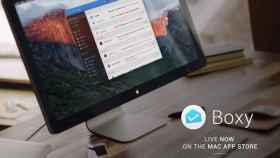GoogleInboxenMac1