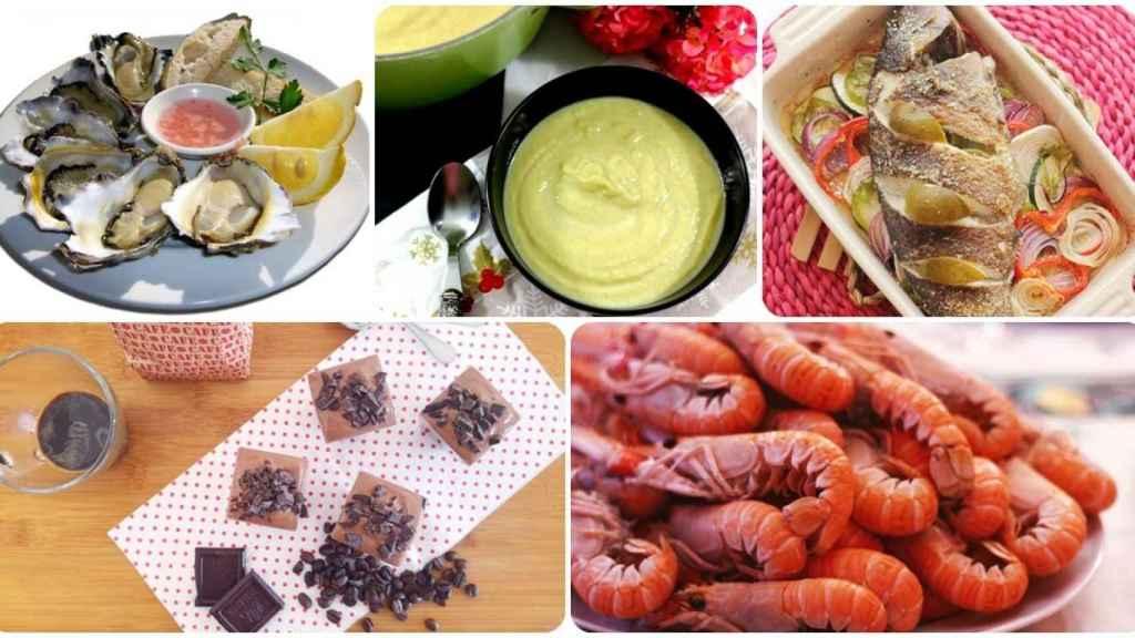 recetas-saludables