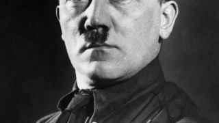 10 razones para leer a un nazi (y no creerse uno de ellos)