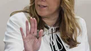 'No a Rajoy, 'no' a Podemos': Susana Díaz en diez claves
