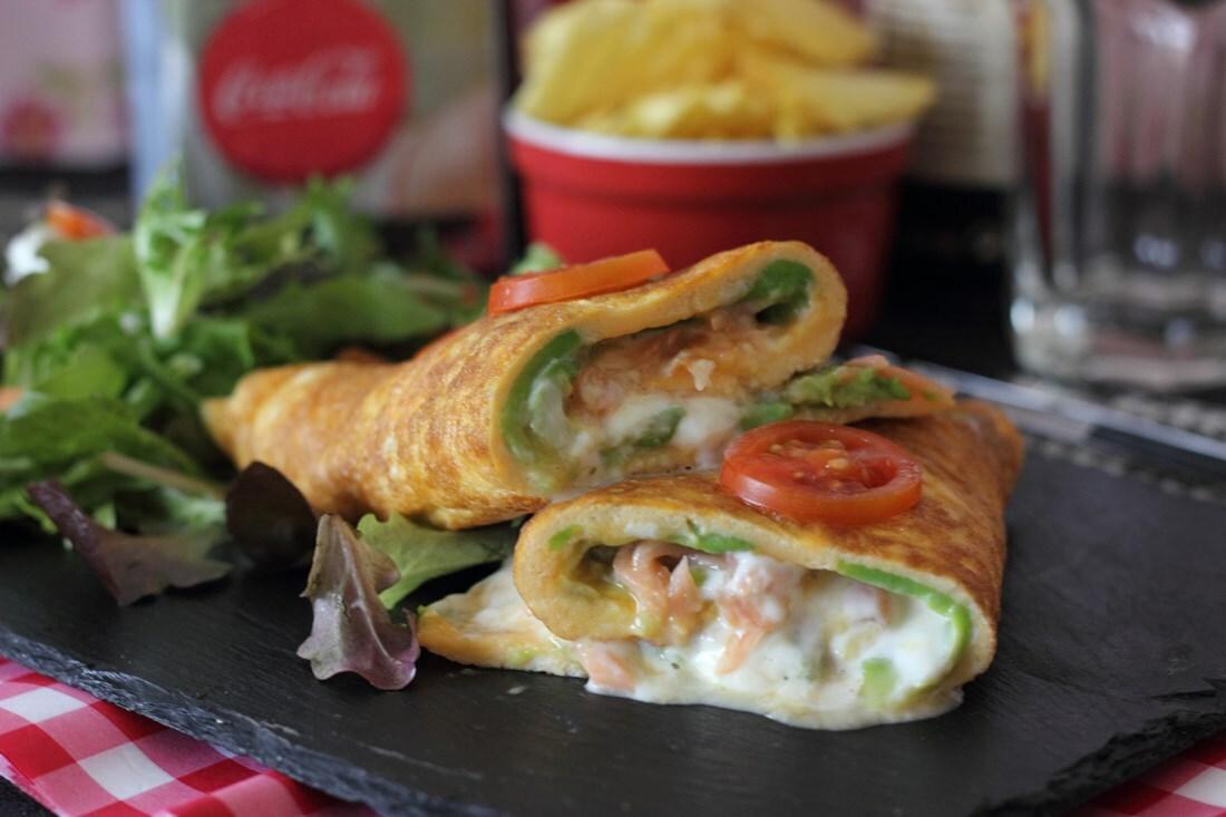 tortilla-salmon-00