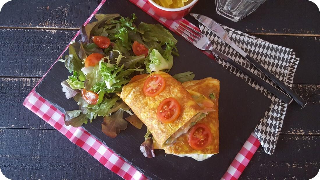 tortilla-salmon-04