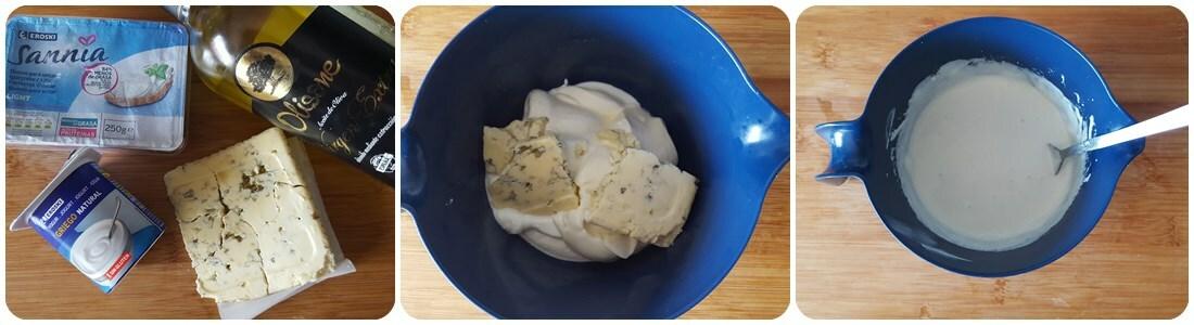 salsa-queso-azul-01
