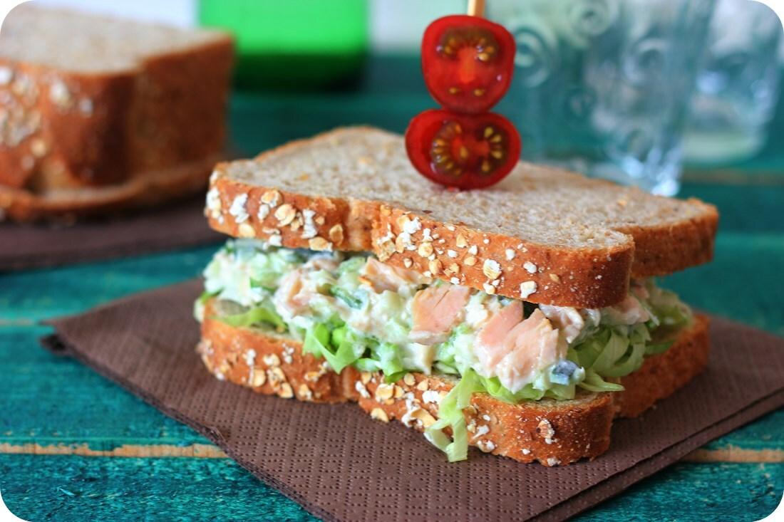 sandwich-atun-queso-azul-03