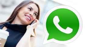 Whatsapp retira las llamadas de su aplicación