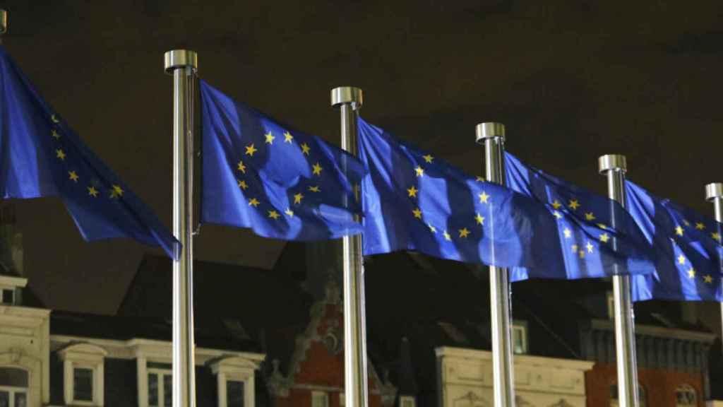 banderas-europa