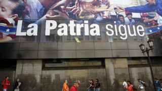 El Gobierno chavista abre distintas gestiones para revisar las elecciones perdidas.