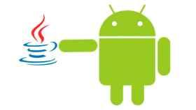 La implementación de Java en Android fue polémica desde el principio